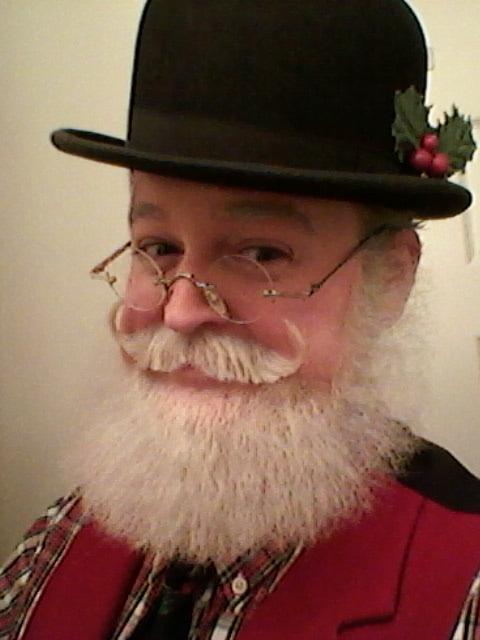 Civilian Santa.jpg