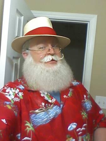Summer Santa 2.jpg