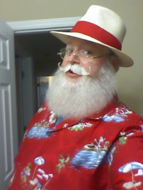 Summer Santa 1.jpg
