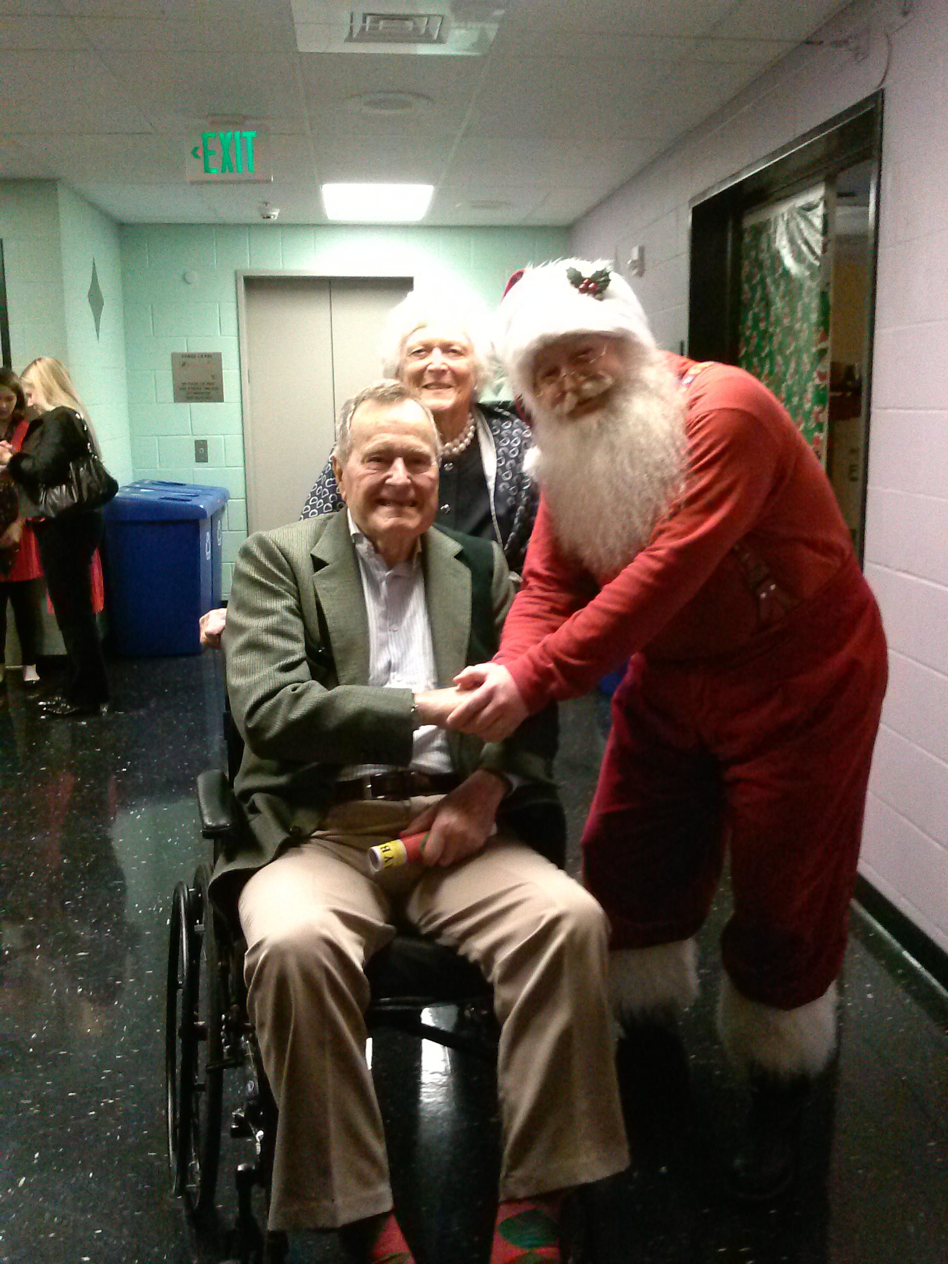 Santa Pays a Visit.jpg