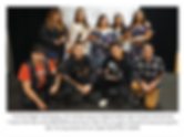Screen Shot 2018-10-31 at 5.05.40 PM.png