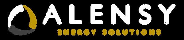 Alensy Logos NEW2.png
