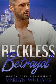 Reckless Betrayal.jpg