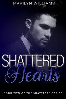 Shattered Hearts (1).jpg