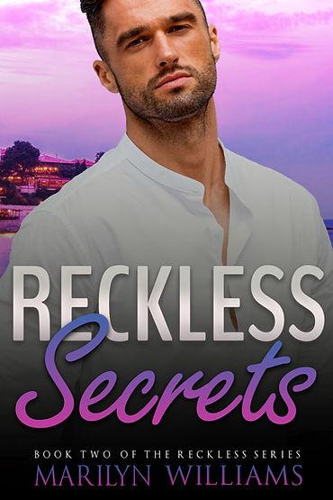 Reckless Secrets.jpg