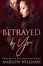 Betrayed by You ebook complete.jpg