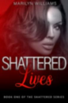 Shattered Lives.jpg