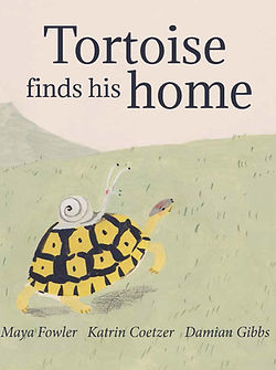 tortoise-finds-his-home_english_pdf-eboo