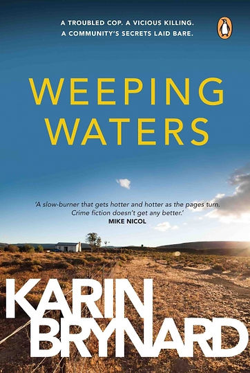 Karin Brynard - Weeping Waters LR.jpg