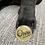 Thumbnail: Médaille de champion