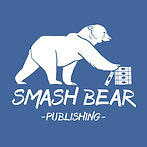 smashbear logo