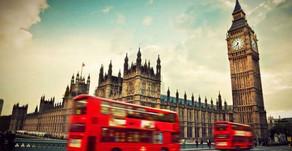 Curiosidades sobre a Inglaterra