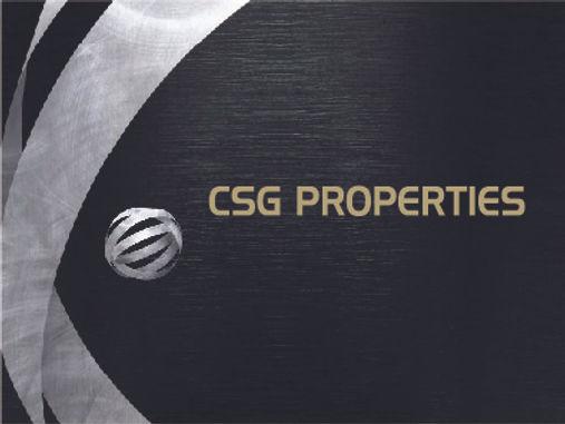 CSG PROPERTIES LOGO.jpg