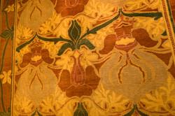 Oriental Rugs Buffalo New York