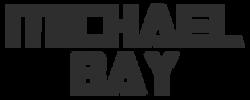 Michael Bay 2