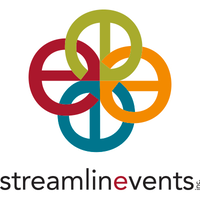 Streamlineevents