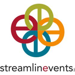 Streamlineevents