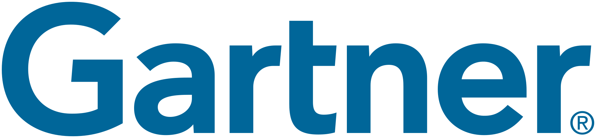 Gartner_logo.svg