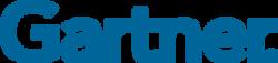 Gartner_logo.svg