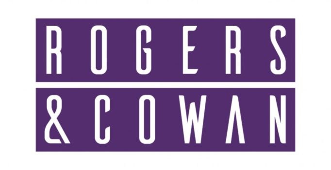 PR-amp-Marketing-Firms-Rogers-amp-Cowan-