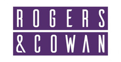 PR-amp-Marketing-Firms-Rogers-amp-Cowan-