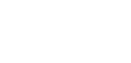 Cohab Logo Updated-01_edited.png