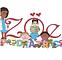 logo3 (2).png