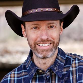 Brent_Lambert_cowboy_smile.jpg