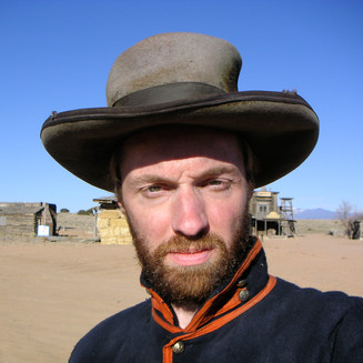 on_set_Into_the_West_031_Brent.jpg