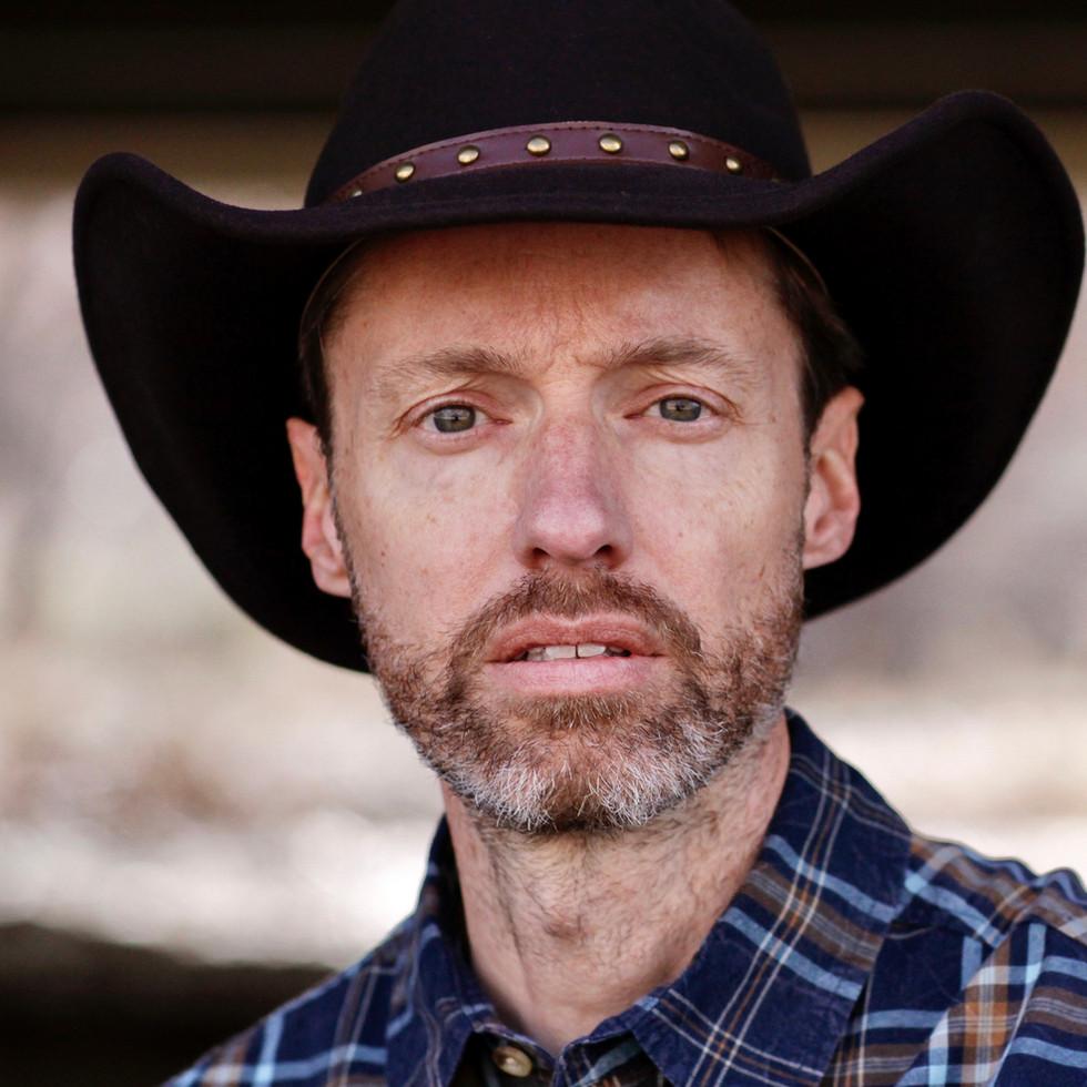 Brent_Lambert_cowboy.jpg
