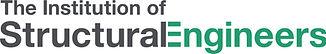 brand-istructe-logo-rgb.jpg