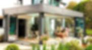 gardenview_edited.jpg