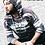 Thumbnail: Camo Hoodie