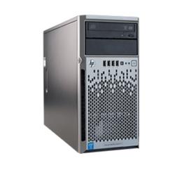 ES Server