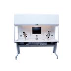 sterile cabinet 2