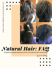 Natural Hair FAQ.jpg
