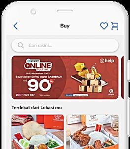 mockup_buy.png