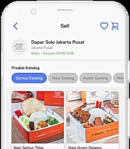 mockup_sell.png