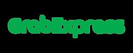 grab-express-logo.png