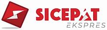 sicepat-logo.png