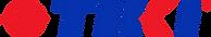 Logo-Tiki.png