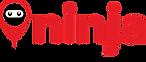 ninja-xpress-logo.png