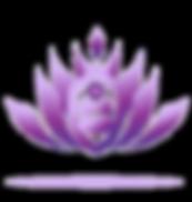 Logo_YE_trans_klein.png