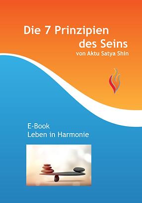 cover_lebeninharmonie.png