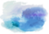 watercolour-4116932_1280.png