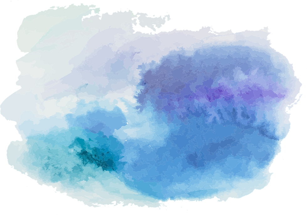 watercolour-4116932_1280.png