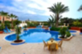 golden_beach_hotel.jpg