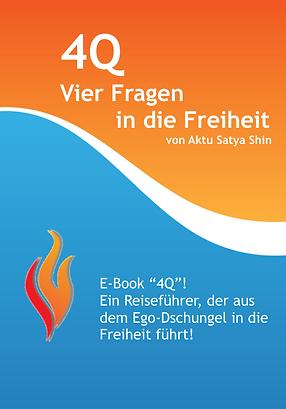 cover-4Q - vier Fragen.png