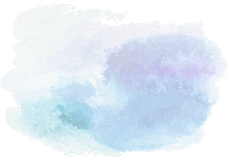 watercolour-4116932_1280_edited.png