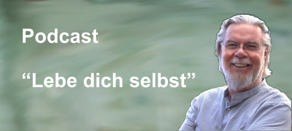 podcast_duselbstsein.png